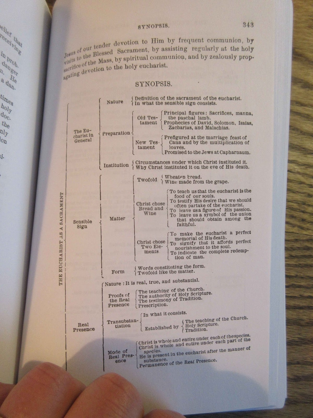 St Thomas Aquinas Papers From The 1924 Summer School Of Catholic Studies At Cambridge Ed Cuthbert Lattey Xii 311 Pp 1995 Available Amazon