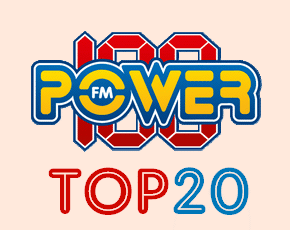 Power FM Top 20