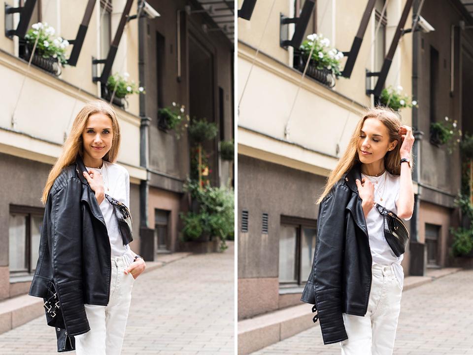 fashion-shopping-guide-helsinki-blogger-autumn-outfit-muoti-shoppailu-opas-bloggaaja-syysmuoti-streetstyle-scandinavia