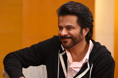 @instamag-i-truly-started-living-on-silver-screen-says-anil-kapoor