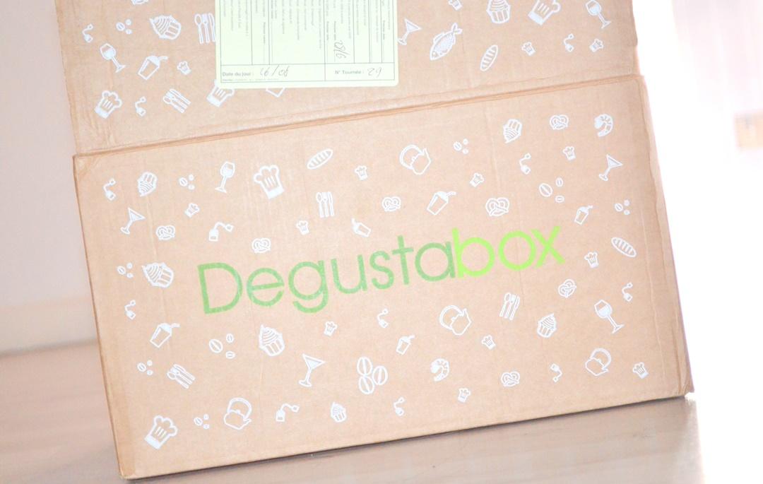 degusta-box-octobre-2019-avis-contenu