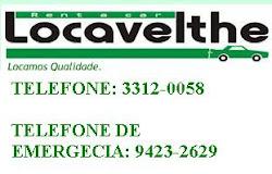 LOCAVELTHE