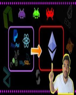 blockchain-development-convert-an-app-to-a-dapp