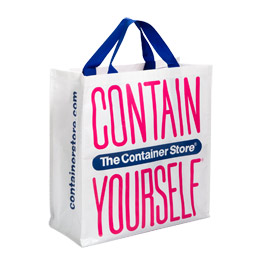 8d530f2c40cfc The Container Store Can No Longer Contain Itself at Peachtree   Piedmont