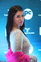 Mannara Chopra Cuteness overloaded At Rogue Audio Launch ~  055.JPG