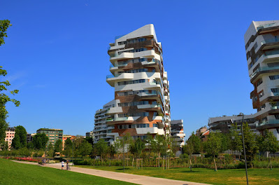 Milano-smart-city