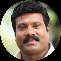 IamKalabhavanMani_image