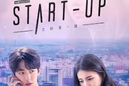 10 Rekomendasi Drama Korea Terbaru Tahun 2020 Yang Wajib ditonton