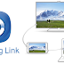 Download Samsung Link APK (AllShare Play) 1.8 Free for Android - Direct Link