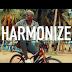 Video | Harmonize ft Korede Bello - Shulala (Official music video)