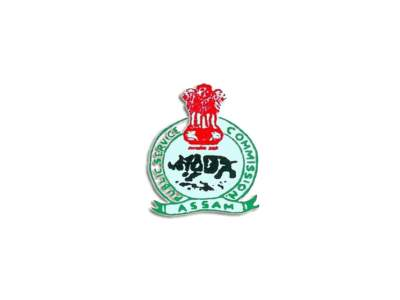 APSC-Interview-Viva-Voce-for-the-post-of-Agriculture-Development-Officer