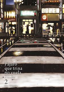 http://nuevavalquirias.com/pajaro-que-trina-no-vuela-manga-comprar.html