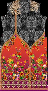 textile digital print designs studio,textile digital print design,print pattern textile designs,textile design gallery,free textile designs,shutterstock design images