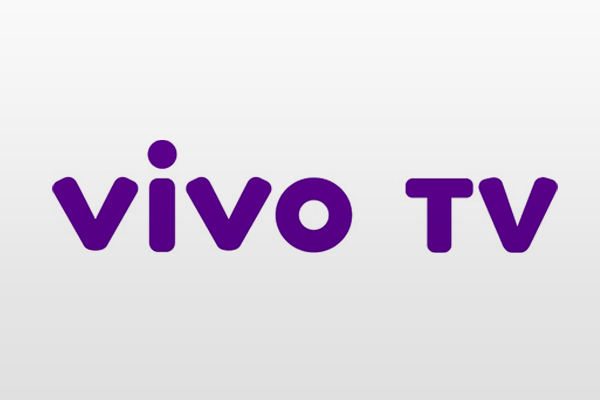 Resultado de imagem para vivo tv