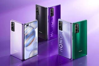 Honor for phones