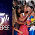 Updated Schedules for the 65th Miss Universe