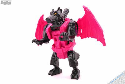 Transformers Titans Return Titan Masters ワイルダー ヘッドマスターJr トランスフォーマー レジェンズ ヘッドマスターズ Hasbro Takara