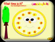 http://www.genkienglish.net/timegame.htm