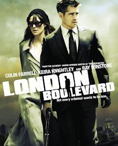 london boulevard (2010) Hindi