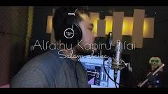 Lirik Salam Alaika Mevlan Kurtishi Cover By Alfathu Kabiru Rifai