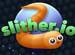 تحميل لعبة الثعبان سلذريو Slither.io للكمبيوتر من ميديا فاير