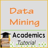 [Apps] Learn Data Mining