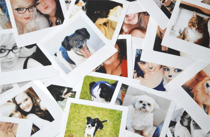 Memories, Printiki, Prints, Photos, Images, Product