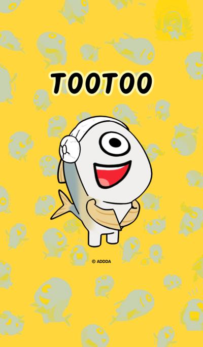 TOOTOO (JP)