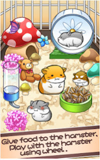 Download Hamster Life Mod Apk Revdl