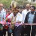 Dana Pembangunan Jalan Banti Ke Aroanop Rp 30 M Dialihkan