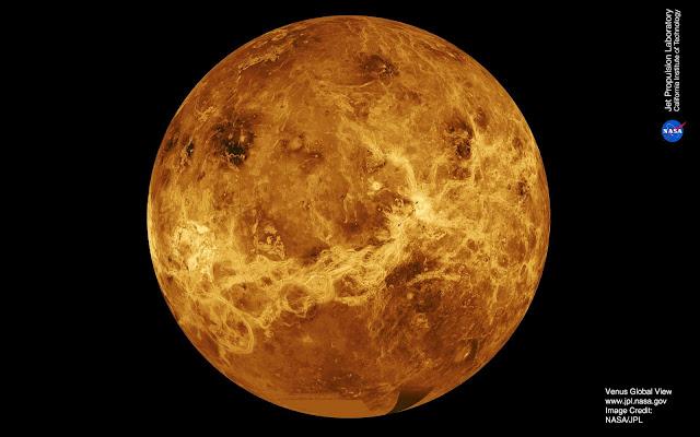 Best-4K-HD-Venus-Wallpaper