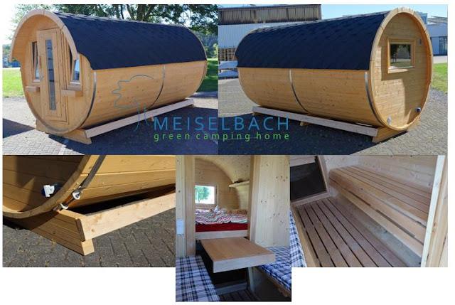 meiselbach mobilheime schlaff sser ein neuer trend. Black Bedroom Furniture Sets. Home Design Ideas