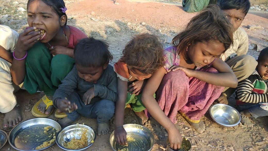 HungerInIndia .jpg