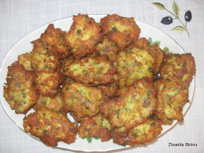 chiftelute-dietetice