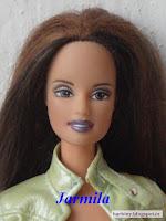 http://barbiny.blogspot.cz/2015/12/jewel-girl-2000-teresa.html