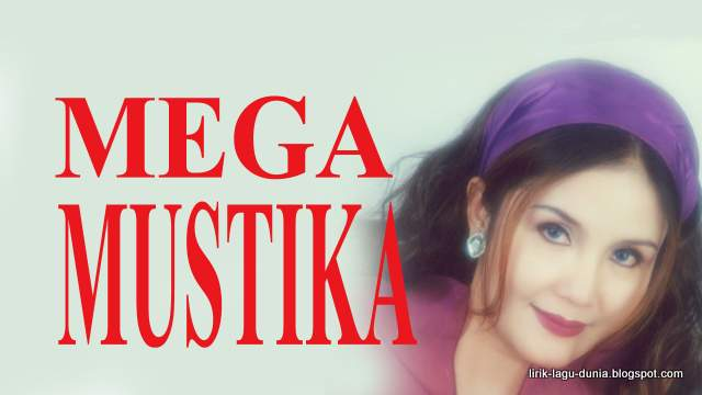 Mega Mustika - Artis Dangdut Foto