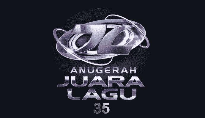 PKP 2.0. Anugerah Juara Lagu (AJL35) Ditangguh