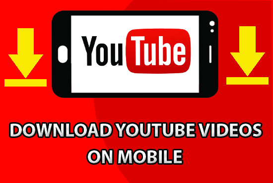 How to Download YouTube Videos With Video Downloader