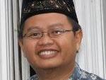 Tanya Jawab Ramadhan: Shaum Ramadhan Wajib Bagi Siapa?