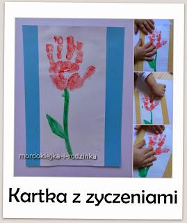 http://mordoklejka-i-rodzinka.blogspot.co.uk/2013/03/kartki-z-zyczeniami.html