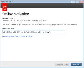 Download Adobe Acrobat XI Pro Full Version 11017