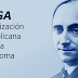 Republicanismo gallego: la ORGA