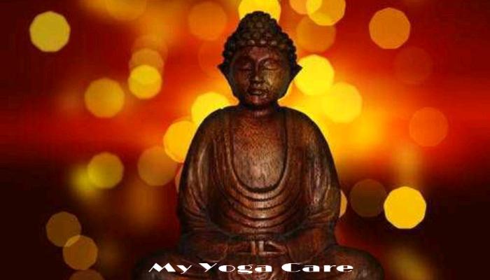 What Is Kundalini Yoga 3ho? Benefits