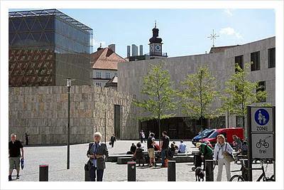 Jakobs-Platz