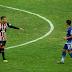 Paulista tem melhor ataque fora de casa da 4ª divisão. Assisense a melhor defesa como visitante
