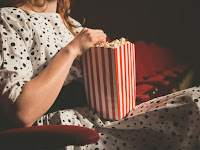 3 Rekomendasi Film Inspiratif