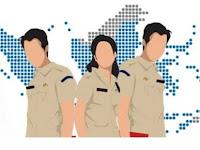 Pegawai Negeri Sipil Boleh Mendirikan Perusahaan