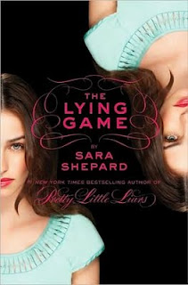 Download The Lying Game 1ª Temporada