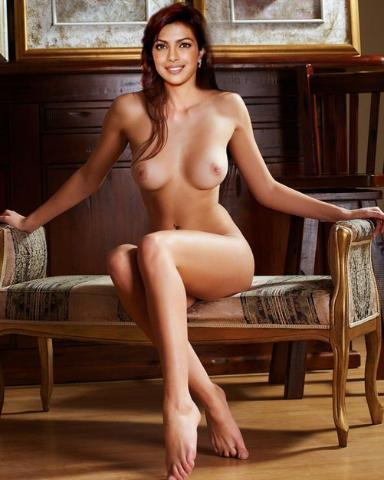 Mercedes girls school nudes