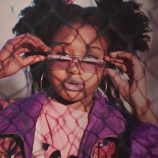 Nenny x i.M - Vision (Rap) [Download] 2020
